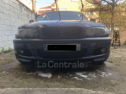 BMW SERIE 3 E46 (E46) 330D PACK SPORT