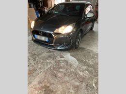 DS DS 3 9960€