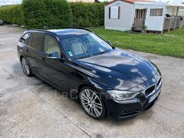 BMW SERIE 3 F31 TOURING 16960€