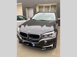 BMW X5 F15 27280€