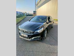 PEUGEOT 508 SW 13090€