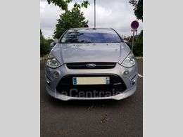 FORD S-MAX 10800€