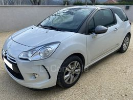DS DS 3 10480€