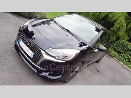 DS DS 3 22880€