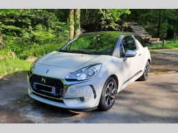 DS DS 3 14910€