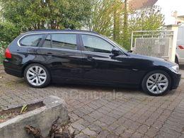 BMW SERIE 3 E91 TOURING 11040€