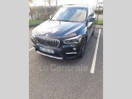 BMW X1 F48 28410€