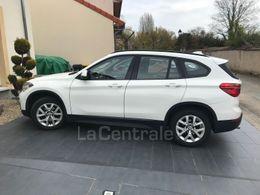 BMW X1 F48 25400€