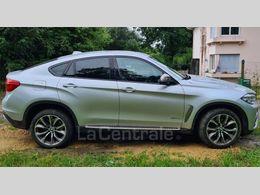 BMW X6 F16 39600€