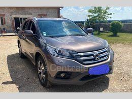 HONDA CR-V 4 13180€
