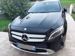 MERCEDES GLA 22680€