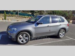 BMW X5 E70 14500€