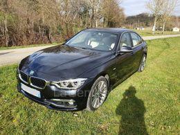BMW SERIE 3 F30 35460€