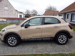 FIAT 500 X 17430€