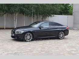 BMW SERIE 4 F36 GRAN COUPE 29420€