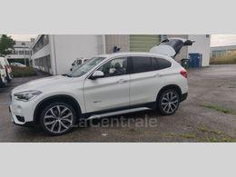 BMW X1 F48 27590€