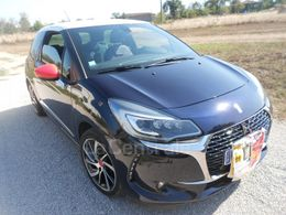 DS DS 3 18840€