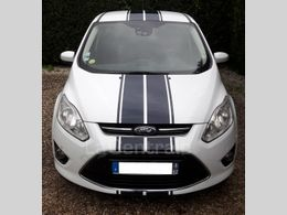 FORD C-MAX 2 12180€