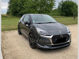 DS DS 3 PERFORMANCE 19260€
