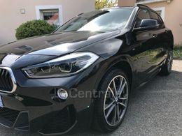 BMW X2 F39 31780€