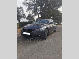 BMW SERIE 3 F30 30240€