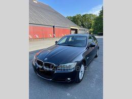 BMW SERIE 3 E91 TOURING 7450€