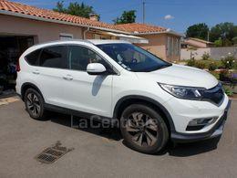 HONDA CR-V 4 22990€
