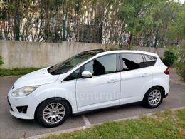 FORD C-MAX 2 6760€