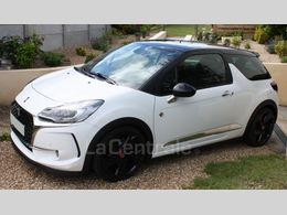 DS DS 3 PERFORMANCE 17650€