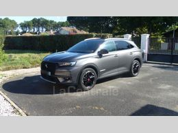 DS DS 7 CROSSBACK 37180€