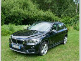 BMW X1 F48 38430€