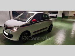 RENAULT TWINGO 3 9300€