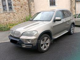 BMW X5 E70 13910€