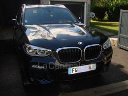 BMW X3 G01 64660€