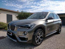 BMW X1 F48 31000€