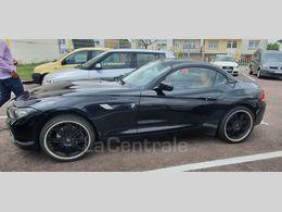 BMW Z4 E89 23200€