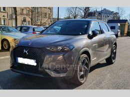 DS DS 3 CROSSBACK 35420€