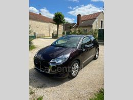 DS DS 3 13050€