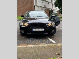 BMW SERIE 3 E92 COUPE 8690€