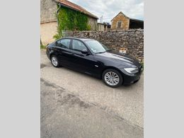 BMW SERIE 3 E91 TOURING 9180€