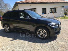 BMW X1 F48 34220€
