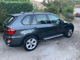 BMW X5 E70 18000€