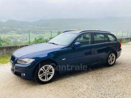 BMW SERIE 3 E91 TOURING 8350€