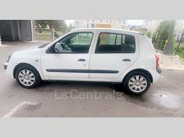 RENAULT CLIO 2 1650€