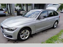 BMW SERIE 3 F31 TOURING 11860€