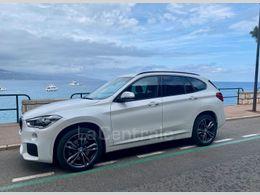 BMW X1 F48 32020€