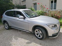 BMW X1 F48 18690€