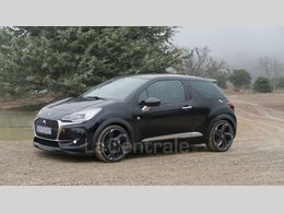 DS DS 3 PERFORMANCE 18640€