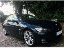 BMW SERIE 3 E92 COUPE 8999€