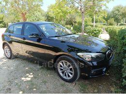 BMW SERIE 1 F20 5 PORTES 18140€